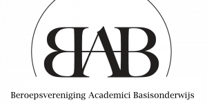Verslag BAB congres 7 april 2018