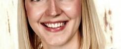 Pauline van Dooren