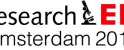 ResearchED Amsterdam 2017: groot succes!