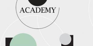 BAB Academy