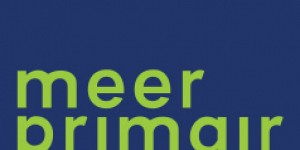 Bijeenkomst academische leraren bij Meer Primair