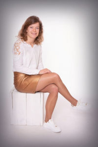 Tjana Habermehl