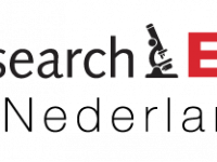 Save the date: researchED 2020 komt eraan!