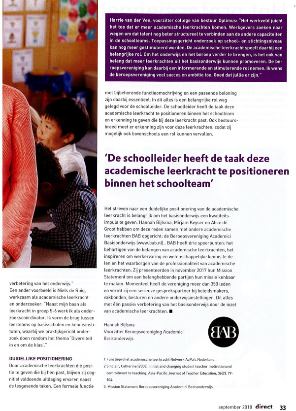 Artikel CNV direct 3